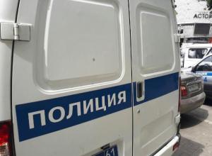 Водитель сбил пешехода и оставил его истекать кровью на трассе под Ростовом