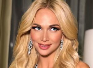 Голые звезды в полный рост: аккаунт ростовчанки Виктории Лопыревой взломали второй раз за неделю