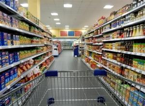 Роспотребнадзор получил право на внезапные проверки продуктовых магазинов и ресторанов