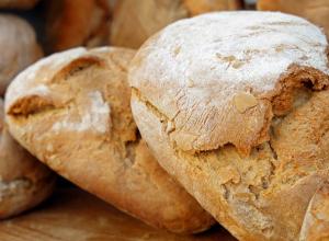 Цена на хлеб резко взлетела с 1 октября в Ростовской области