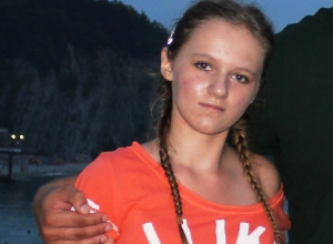 Пропавшая три дня назад 13-летняя батайчанка найдена