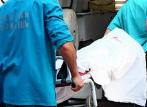 Следователь полиции погибла в лобовом ДТП с КамАЗом в Ростовской области