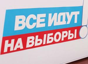 Сразу шесть кандидатов в Заксобрание Ростовской области в прошлом имели проблемы с законом