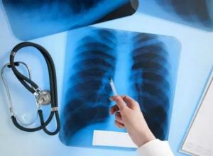 Страдающую открытой формой туберкулеза мать троих детей заставили лечиться в Ростовской области