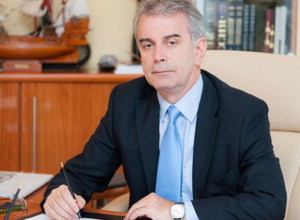В прямом эфире на вопросы ответит ректор Южного Университета «ИУБиП» Имран Гурруевич Акперов