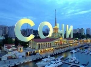 Международный аэропорт «Платов» запустил новый регулярный рейс «Ростов-Сочи»