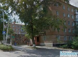 В Волгодонске уголовник порезал насильника своей подруги-девятиклассницы