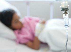 Угроза смертельного менингита нависла над жителями Ростовской области