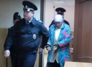 Матери, закопавшей своего ребенка и похитившей чужого в Ростовской области, озвучили приговор