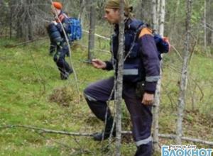 В Ростовской области из-за пьяного отца, уснувшего в поле, 4-летний сын пытался сам добраться  домой