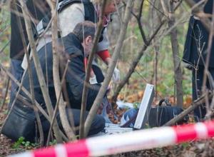 Труп молодого мужчины обнаружили у обочины донской трассы автомобилисты по дороге в Ростов