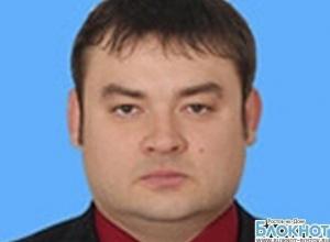 В Ростове-на-Дону назначен заместитель мэра по строительству
