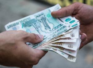 Жители Ростовской области стали меньше тратить на еду