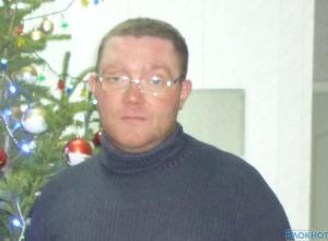 В Ростове разыскивают подозреваемого в мошенничестве застройщика