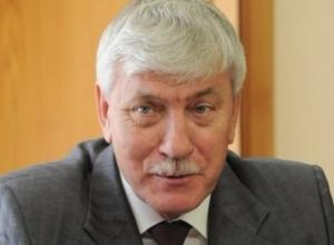 Избирком Ростовской области утвердил замену экс-депутату Арташесу Арутюнянцу
