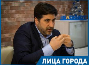 Бизнес-омбудсмен о деле Радошевича: «Хотелось бы справедливости»