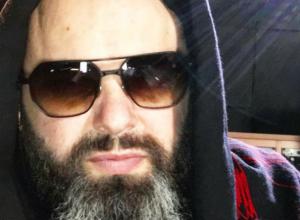 Остановить «адское» новогоднее телебезобразие потребовали возмущенные житель Ростова и Максим Фадеев