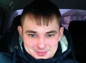 Молодой парень со шрамом на левой лопатке пропал в Ростовской области