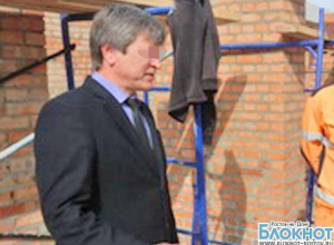 Замглавы Матвеево-Курганского района, насмерть сбивший пешехода, выпущен на свободу