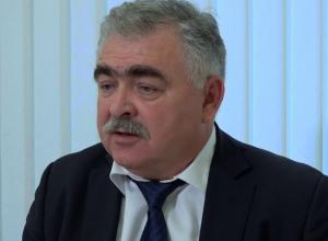 Бывший замглавы Ростова по ЖКХ попал в позорный официальный список продажных чиновников