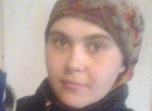 Молодая женщина загадочно пропала после ссоры с мужем в Ростовской области