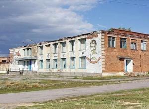 Бизнесмен украл полмиллиона рублей у бедного дома культуры в Ростовской области