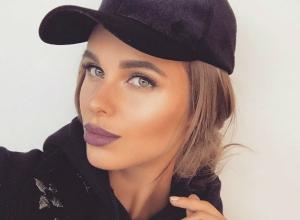 Певица Ханна резко ответила Бузовой на ее оскорбление ростовской любовницы Тарасова