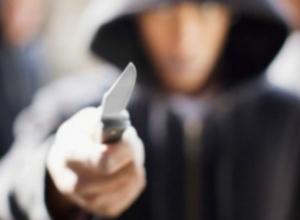Двое мужчин изрешетили ножом молодого фармацевта ради трехсот тысяч рублей в Ростове
