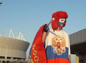 Ростовские чиновники мечтают к 2023 году сделать «Ростов Арену» самоокупаемой