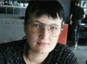 Ростовская лесбиянка-рецидивистка жестоко расправилась с соперницей из-за любви к блондинке