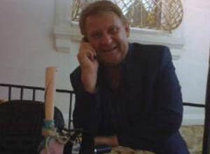В Краснодарском крае задержан застройщик из Батайска, похитивший у горожан более 100 млн рублей