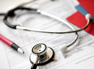 Группа врачей «набарыжила» на инвалидности 540 тыс.рублей в Ростове