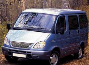 Труп водителя микроавтобуса с огнестрельным ранением головы обнаружили в карьере в Ростовской области