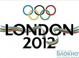 Донские олимпийцы получат стипендии
