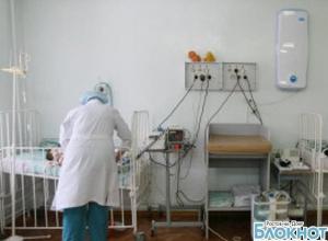 В Ростове по смерти ребенка от менингита возбуждено еще одного дело