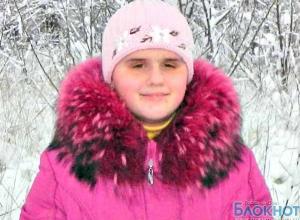 Ростовская школьница написала еще одно обращение к Путину