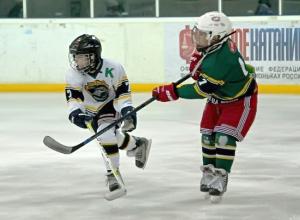 В Ростове отметили Всероссийский день зимних видов спорта