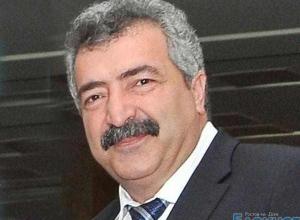 В Ростове задержаны расстрелявшие председателя суда Самвела Манукяна