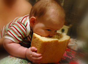Хлеб в Ростовской области подорожал на 11 процентов