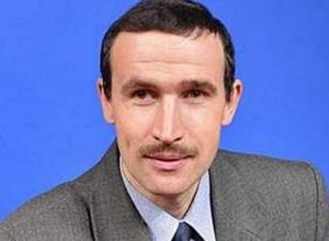 Суд отменил приговор экс-заммэру Новочеркасска, обвиненному в экстремизме