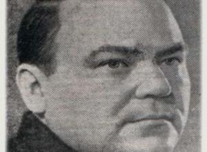 82 года назад в Ростовской области родился автор «Сказки о Старом Адмиралтейском Якоре» Анатолий Гриценко