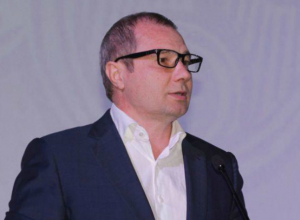 Генеральный директор ростовского Водоканала покинул свой пост