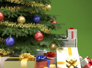 «Блокнот Ростов» начинает подготовку к Новому году. Все подарки здесь!