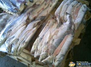 В магазинах Ростова эксперты выявили морепродукты и рыбу с кишечной палочкой. Список
