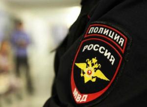 Труп 45-летней женщины обнаружили в заброшенном доме в центре Ростова