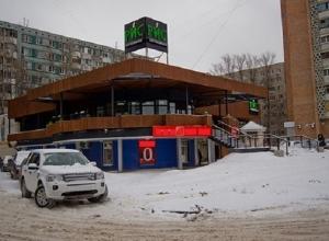 В ростовском ресторане «Рис» выявлены многочисленные нарушения