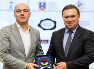 Ростовчане высказались о том, каким донским производителям они доверяют