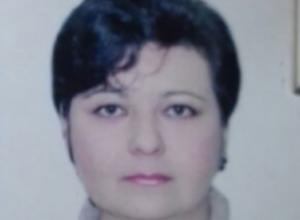Пропавшую два месяца назад женщину начали разыскивать в Ростове