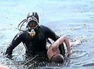 Пьяный гражданин Украины утонул, купаясь в «запрещенном» пруду Ростовской области