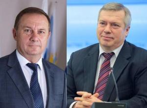 В Таганроге грядет смена власти